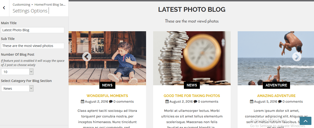 blogsection-momentpro