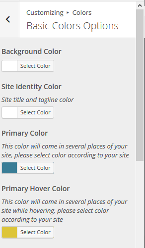 color-options-monent-pro