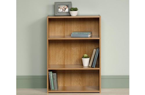 Small Bookcases