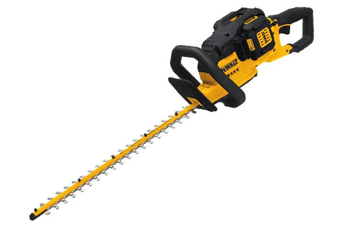 DEWALT DCHT860M1 40V MAX 4.0Ah Battery Powered Hedge Trimmer
