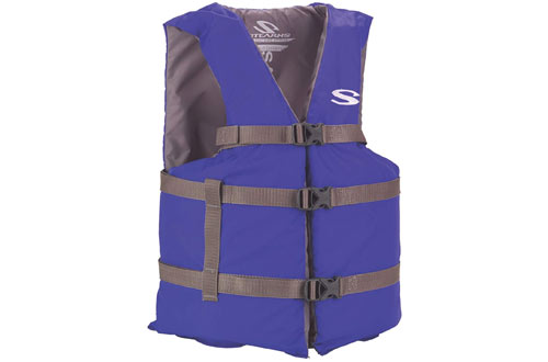 Stearns Adult Classic Series Universal Life Vest