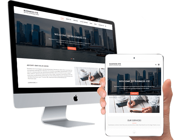 Image result for Easily Uncover a business on the web